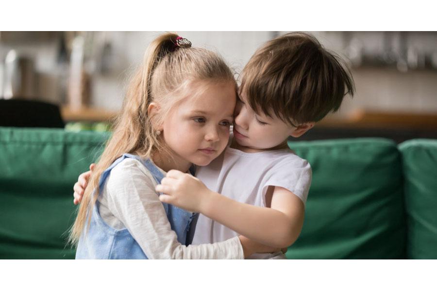 7 Ways to Nurture Empathy in Your Life